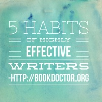 5-Secrets-of-Highly-Effective-Writers