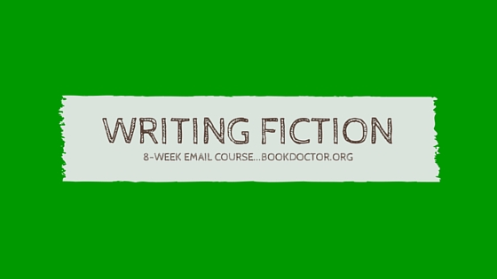 free online fiction writing courses Online fiction courses may cover character development, screenwriting, science fiction, children's fiction and a variety of other writing process.