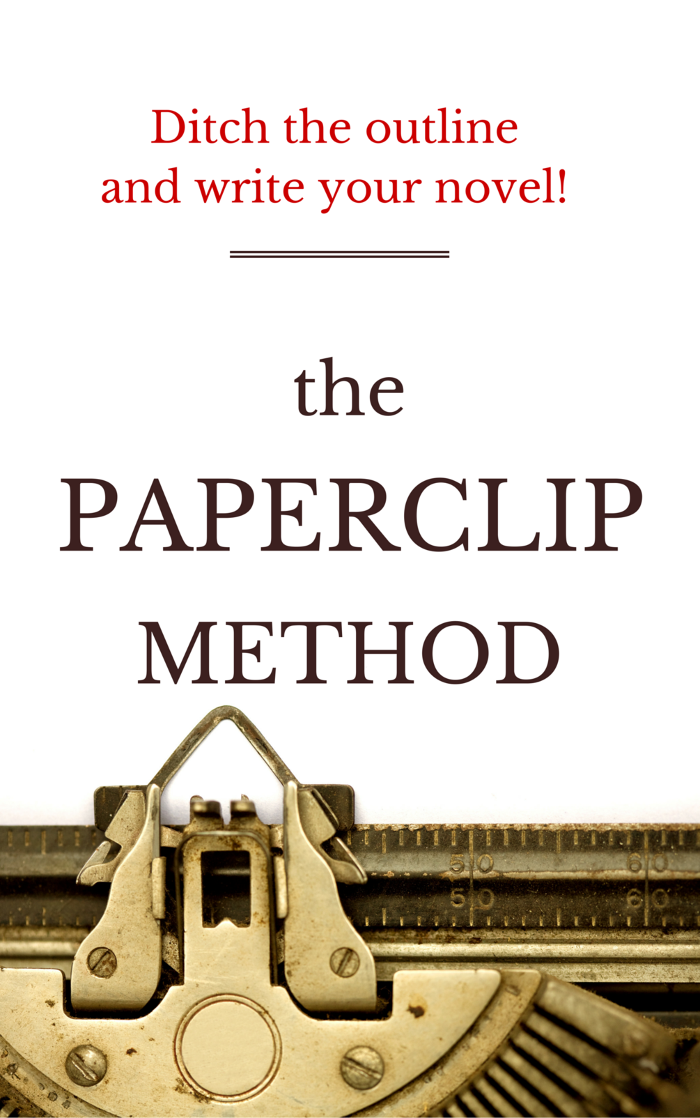 the-paperclip-method-cover