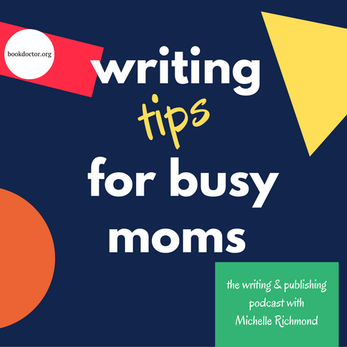 writing-for-busy-moms-3